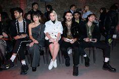 #Modainitaly people | Altaroma & Aliexpress  #modainitaly #RomaFashionHub #Romeismyrunway #RomaFashionWeek #RFW #fashion #instafashion #fashionweek #fashiondesigner #catwalk #runwaymodel