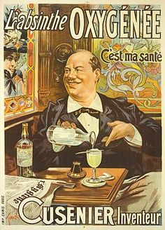 Google Image Result for http://www.absintheposters.com/images/M/MAbsinthe-Oxygenee-Cusenier-by-Tamagno.jpg