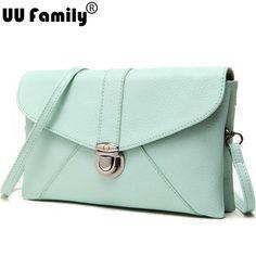 Lychee Grain Bag Women Brown Messenger Should Bags Double Pockets Cross body Large Capacity Crossbody Girls Handbags