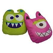 Cute Monster leksak för husdjur – USD $ 3.49