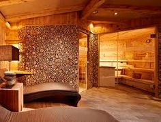 Schon Berghof Crystal Spa U0026 Sports   Google Zoeken