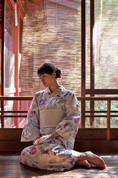 yukata I 💗 Japanese Girls