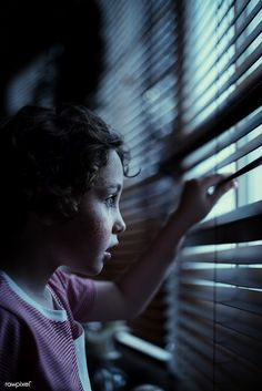 A young Caucasian boy waiting at a window - boy caucasian child childhood kids children christmas elementary age expect… Lightroom, Photoshop, Window View, Window Art, Window Photography, Portrait Photography, Editorial Photography, Street Photography, Best Friend Hug