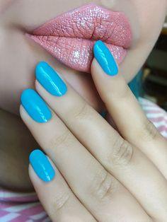 Antifungal Nail Polish Those With Toe Fungus And Fingernail Fungus Can Still Wear Polish While