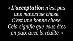 Image Citation, Quote Citation, French Quotes, Life Words, Some Quotes, More Than Words, Positive Attitude, Cool Words, Quotations
