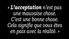 Être heureux face aux souffrances physiques : http://www.habitudes-zen.fr/2014/etre-heureux-face-aux-souffrances-physiques/ ;)  #heureux #bonheur #paix