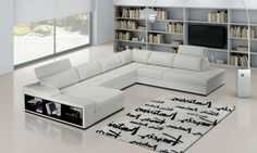 moderne wohnzimmer couch moderne wohnzimmer couch and logvin de wohnzimmer moderne moderne wohnzimmer couch