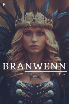 Branwenn meaning Fair Raven or Dark and Pure Welsh names B baby girl names B bab. - Baby Showers Branwenn meaning Fair Raven or Dark and Pure Welsh names B baby girl names B bab. B Baby Names, Strong Baby Names, Baby Names And Meanings, Unique Baby Names, Names With Meaning, Baby Girl Names, Boy Names, Female Character Names, Female Names