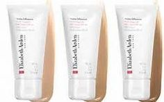 Elizabeth Arden Visible Difference BB Cream reviews on MakeupAlley.com