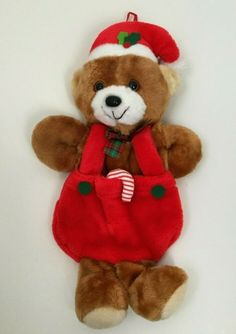 SOLD OUT NEW WITH TAGS Build a Bear Snow Hugs Penguin Boy Shirt with Suspenders