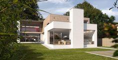 #kathryn_tyler #house #exterior