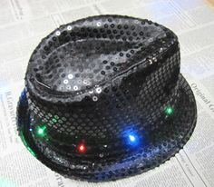 led flashing hat (8)