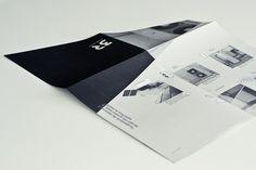 folder for 3R / by gen design studio / layout and infographics: Kasia Kaczmarek