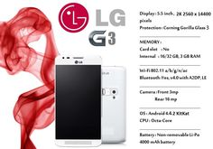 LG-G3 leaked image by Exynox