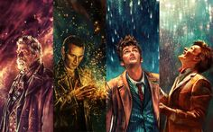doctor who - Pesquisa Google