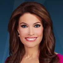 Kimberly Guilfoyle from Fox News The Five