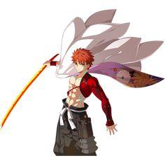 Character Art, Character Design, Shirou Emiya, Miyamoto Musashi, Fate Anime Series, Japanese Names, Type Moon, Fate Stay Night, Khalid