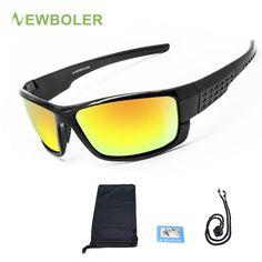 c115da3b7af 9 Best sight fishing sunglasses images