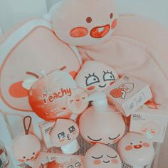 Header Image, Pink Aesthetic, True Colors, Baby Baby, Sarcasm, Oc, Korea, Aesthetics, Peach