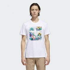 Die 19 besten Bilder von DJ Shirt   T shirt männer, Herrin