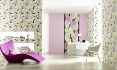 Karim Rashid Wallpapers