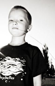 Kids - Bella Vita Photography T Shirts For Women, Merlin, Face, Mens Tops, Kids, Photography, Fashion, Young Children, Moda