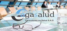 Agasalud consultores Jurídicos expertos en sector salud. Más de 20 años de trayectoria en el sector salud Colombiano.