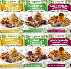 Brand NEW Food Nanny Rescues Dinner Easy Family Meals cookbook Liz Edmunds GIFT!