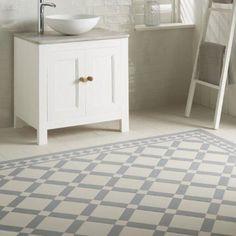 Gallery | Victorian Floor Tiles Victorian Tiles Bathroom, Bathroom Floor Tiles, Bathroom Wall, Bathroom Interior, Small Bathroom, Tile Floor, Wall Tiles, Bathroom Showrooms, Subway Tiles