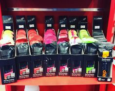 We love @torqfitness gels & chews here at AP come and see what we are Torq'ing about #energy #ukrunchat