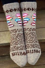 Crochet Socks, Knitting Socks, Knit Crochet, Cozy Socks, Boot Cuffs, Knit Fashion, Knitted Bags, Leg Warmers, Slippers