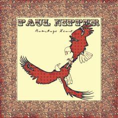 First Waltz by Paul Nipper http://ift.tt/2fKxX9r