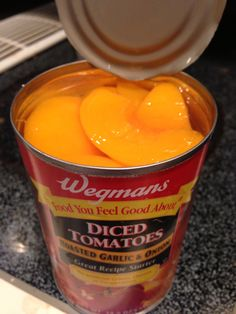 You had one job.  @Wegmans Food Markets Food Markets