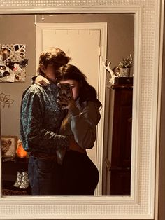 Cute Country Couples, Cute Country Outfits, Cute N Country, Cute Couples Goals, Country Relationships, Couple Goals Relationships, Relationship Goals Pictures, Cute Friend Pictures, Cute Couple Pictures