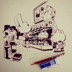 anthony_holden's photo on Instagram