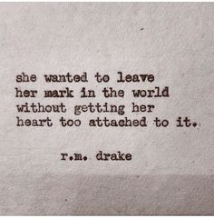 Excerpt from by Robert M. Drake Beautiful chaos pre-orders are now available through my etsy. The link is on my bio. Official release date Pre-orders will receive it. Drake Quotes, Me Quotes, Qoutes, Random Quotes, Cheshire Cat Smile, Rm Drake, Love And Lust, I Site, Beautiful Words