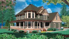 walkout basement house plans designs 9883 walkout basement house plans