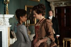 dido belle movie facebook | on this date.