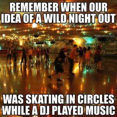 Fraggle Rock, Believe, 90s Childhood, My Childhood Memories, I Remember When, Ol Days, Great Memories, School Memories, Cherished Memories
