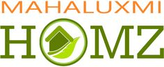 Mahaluxmi Homz provides 2/3 BHK Luxury Homes at Kaushambi. Earthquake resistance. The Mahaluxmi Homz is designed in reinforced concrete frame structure as per you requirnment.