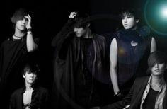 #SS501 #JungMin #HyungJun #HyunJoong #YoungSaeng #KyuJong #OMO #Kpop #Koreanfever  <3 ::)