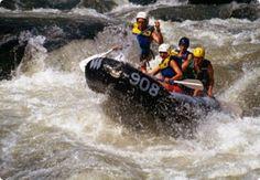 Chattooga Long Creek SC is home to Wildwater's Chattooga Adventure Center. Incredible rafting, ziplining, SUP & kayak tours near Atlanta GA & Greenville SC. White River Rafting, Hiking Gear, Camping Gear, Adventure Bucket List, Whitewater Rafting, Rappelling, Snow Skiing, Kayaking, Canoeing