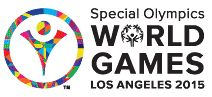 SpecialOlympics-Logo