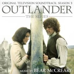 Outlander: Season 3 (Original Television Soundtrack) by Bear McCreary on Apple Music The Skye Boat Song, Outlander, Bear Mccreary, Soundtrack, Outlander Book Series, Season 3, Mccreary, Original Music, Happy Death Day