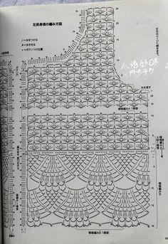 3 (480x700, 144Kb)