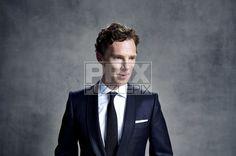 Benedict Cumberbatch ( Camera Press ) | PuzzlePix - Képesek vagyunk