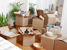 Looking for furniture removalists in Adelaide, We are one of the best furniture removal company in Australia, we provide moving services. Office Moving, Moving Day, Moving Tips, Moving Hacks, Packing Services, Moving Services, Cheap Moving Companies, Moving House Checklist, Furniture Removalists