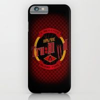 TRUE BLOOD iPhone 6 Slim Case
