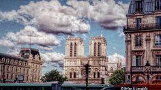 Notre Dame.  Take me back! #continuous_journey #hdr #igerparis #paris #notredame #ig_paris #cathedral #jetaimeparis #igw_hdr #igfrance #igerfrance #ig_france #visitparis #SplendidDestinations