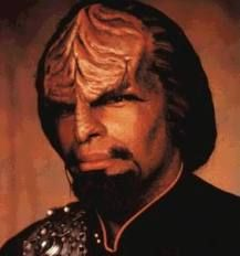As the Klingon warrior adopted by humans and played by character actor Michael Dorn, Lt. Commander Worf, often was the heart and soul of some of the best stories on Star Trek: the Next Generation and Star Trek: Deep Space Deep Space 9, Star Trek Images, Art For Sale Online, Star Trek Ships, Star Trek Universe, Star Trek Enterprise, Sad Faces, Love Stars, Big Star